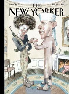 Obamanewyorkercover-072108