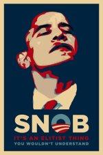 Barack_snob