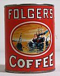 Folgerscanpuzzle