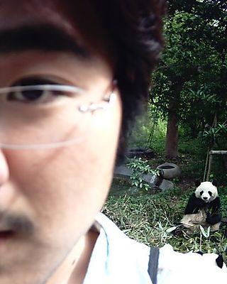 Zhang and Panda