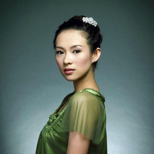 20070312-Ziyi.Zhang.HQ.5