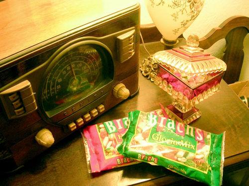 Hard Candy Christmas II
