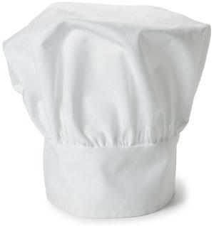 ChefHat