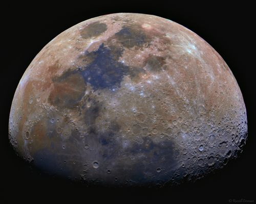 Moon_colors_2005-04-18