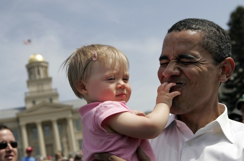 Obamascottmorgangetty